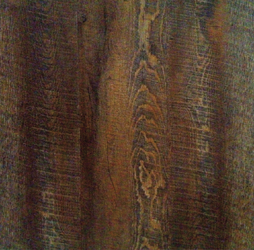 Reclaimed Wood Kentucky Sawcut Series Luxury Vinyl