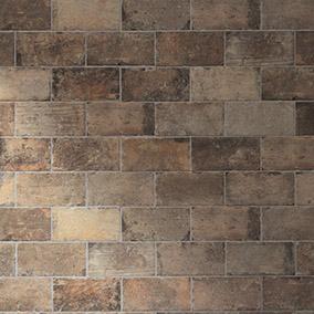 Southside Tiles Tile Design Ideas