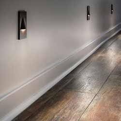 12677 Step and Hall LED Accent Lighting
