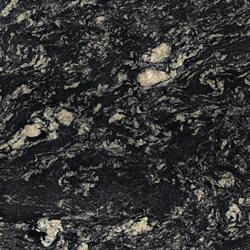 Amelia Ridge Granite Countertop Sample