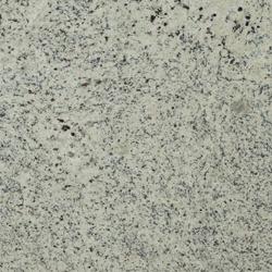 Blanco Leblon Natural Stone Countertop Sample