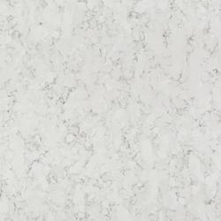 Blanco Orion Quartz Countertop Sample