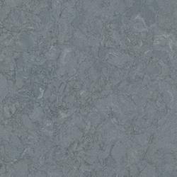 Bridgewater Quartz Countertop Sample