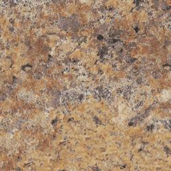 Butterum Granite Laminate Countertop Sample