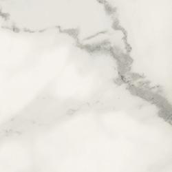 Calacatta Marble Laminate Countertop Sample