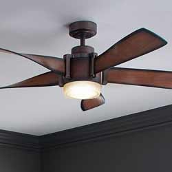 35153 Ceiling Fan