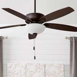 Breeze Ceiling Fan