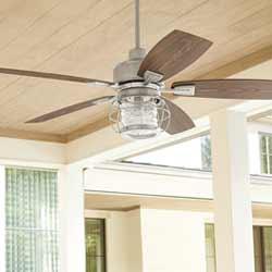 Galveston Ceiling Fan