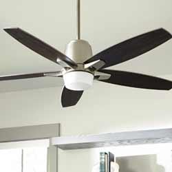 Metro Ceiling Fan