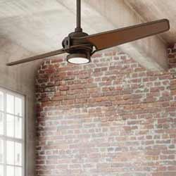 Xety Ceiling Fan