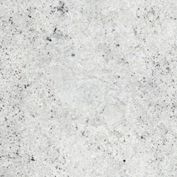 Colonial White Natural Stone Countertop Sample