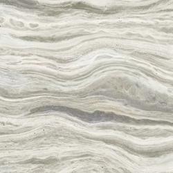 Fantasy Brown Natural Stone Countertop Sample