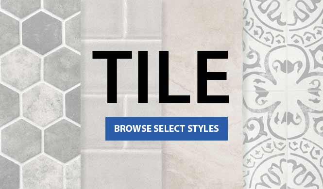 Browse Tile