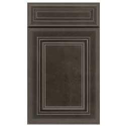 720 - Slate - Waypoint Cabinet Sample