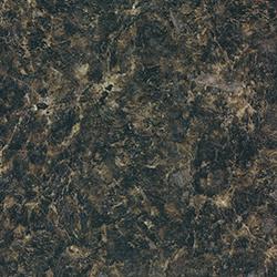 Labrador Granite Laminate Countertop Sample