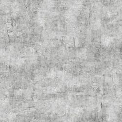 Aged Wall Laminate Countertop Sample