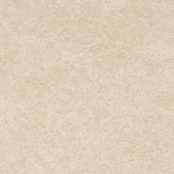 Almond Leather Laminate Countertop Sample