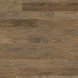 Amber Planked Alona Laminate Countertop Sample