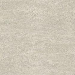 Bainbrook Grey Laminate Countertop Sample