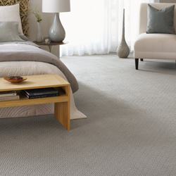 Special Order Carpet