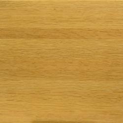 Oak Pre-Finished Butcher Block Countertop Sample