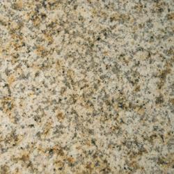 Speckled Sand Granite Countertop Sample