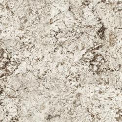 Tangier Granite Countertop Sample