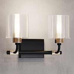 Harvan Vanity Light