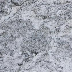 White Alamo Granite Countertop